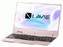 NEC LAVIE Note Mobile NM150/MAG PC-NM150MAG [メタリックピンク]