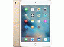 APPLE iPad mini 4 Wi-Fiモデル 128GB MK9Q2J/A [ゴールド]